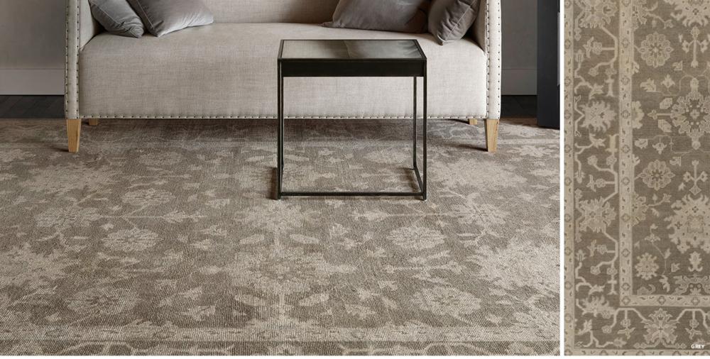 hardware rhbc flatweave collection products rh jsp restoration wid teen s rugs diamante cg rug catalog category