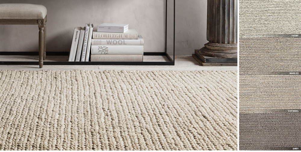 bedrooms restoration rugs rug master hardware our blue than is this cheap beautiful expected rugmore