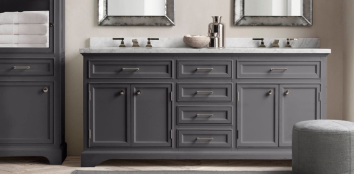 bathroom cabinet collections bathroom collections rh 11002