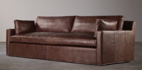 sofas starting at member