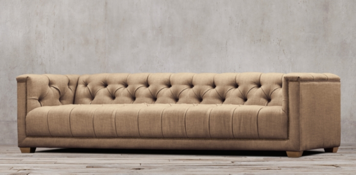 Images Of Sofas sofa collections | rh