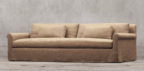 Sofas Starting At. C$3395 Regular / C$2546 Member