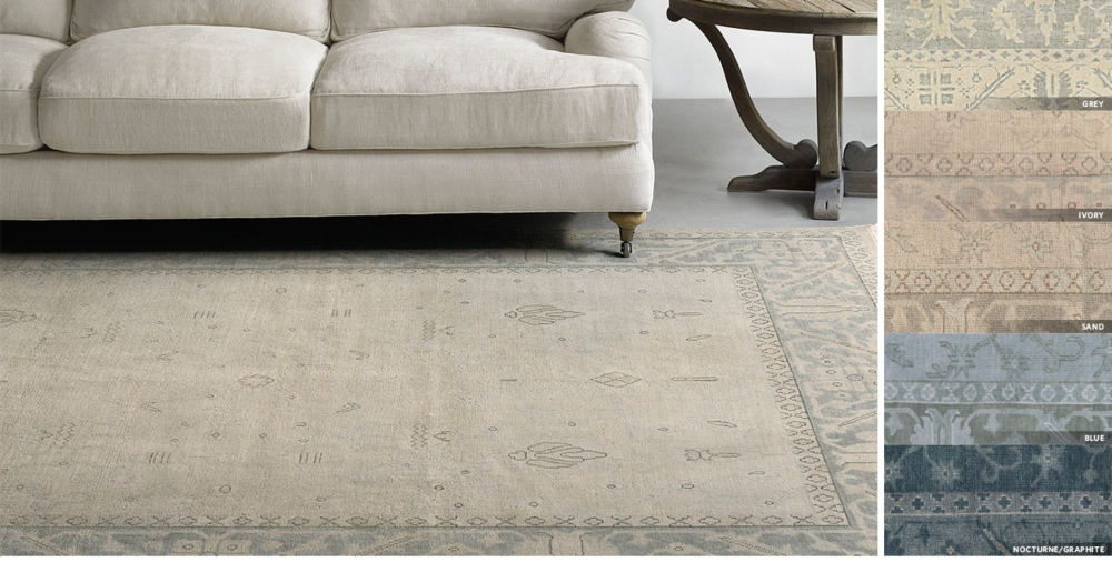 catalog moroccan rugs restoration wid hardware rh rug fw category collections jsp