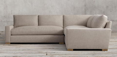 Maxwell Sectionals : pictures of sectionals - Sectionals, Sofas & Couches