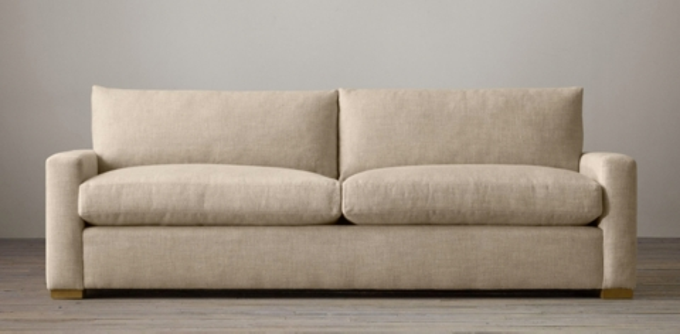 petite maxwell rh rh restorationhardware com restoration hardware maxwell sleeper sofa review restoration hardware sleeper sofa for sale
