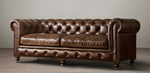 Sofas Starting At $2096 Member