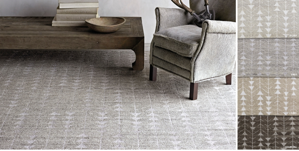 damasco rug wid category jsp contemporary catalog restoration rugs hardware rh fw collections