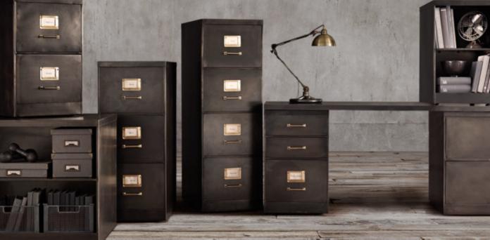 emejing restoration hardware corporate office gallery