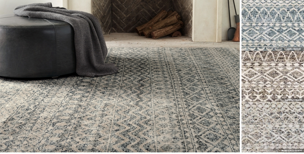 rug soleimani rugs category gala rh ben collections hardware fw all catalog wid restoration jsp