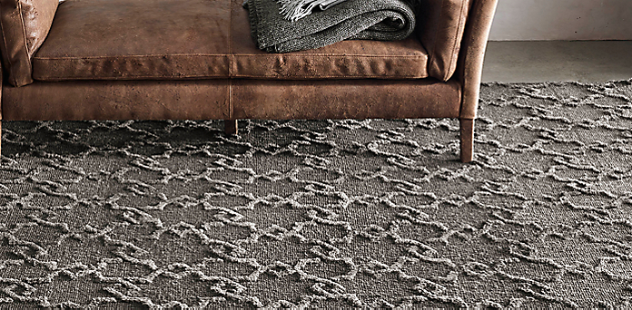 mora trellis rug collection rh