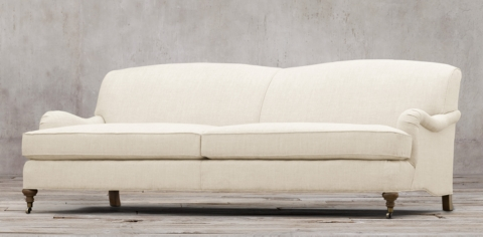 barclay upholstered collections rh rh restorationhardware com restoration hardware maxwell sleeper sofa review restoration hardware sleeper sofa reviews