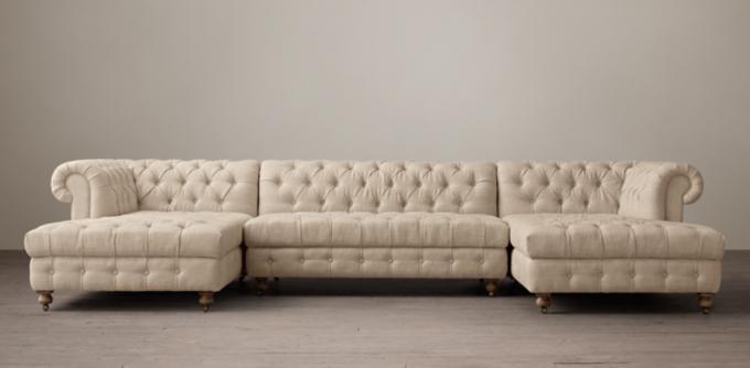 cambridge sectionals rh rh restorationhardware com restoration hardware sectional sofa sale restoration hardware outdoor sectional sofa