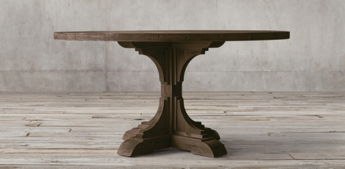 Round Table Collections RH