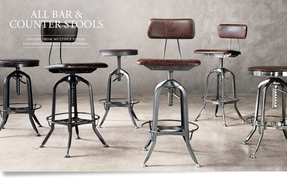 Outdoor Counter Stools Outdoor Free Engine Image For