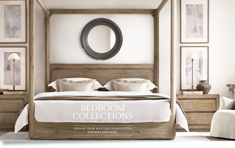 bedroom collections rh manoticello king bedroom collection big lots