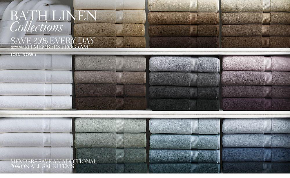 The 802-Gram Turkish Towel