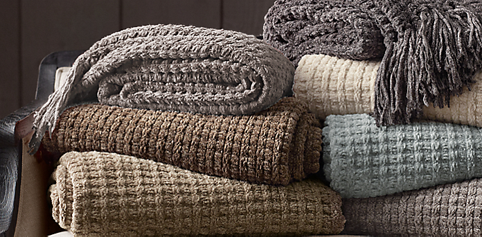 Chenille Free Shipping