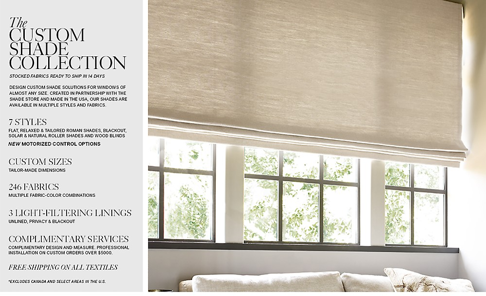 alibaba manufacturer and blinds at for china com roller manufacturers fabric sunscreen rraj suppliers blind windows showroom