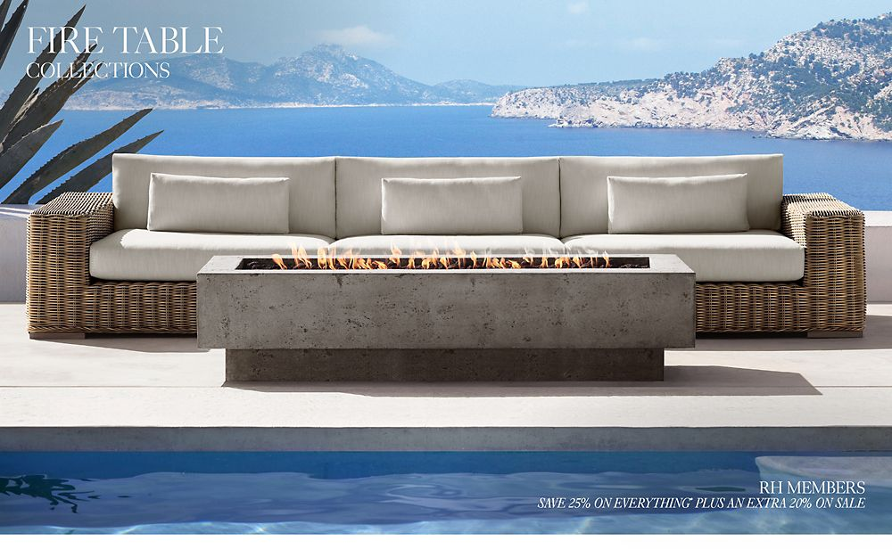 Prime Fire Table Collections Rh Download Free Architecture Designs Grimeyleaguecom