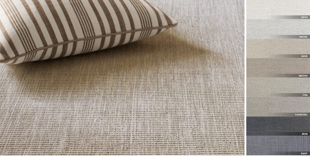 High Performance Indoor Outdoor Rug Collections Rh