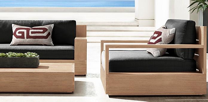Magnificent Furniture Collections Rh Frankydiablos Diy Chair Ideas Frankydiabloscom