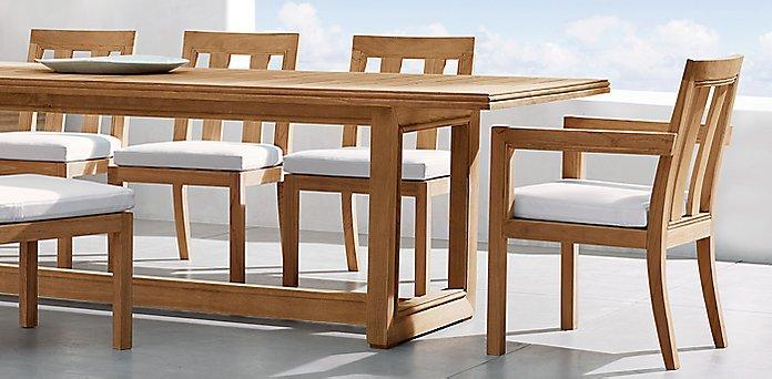 David Sutherland And John Hutton Rh, David Sutherland Furniture