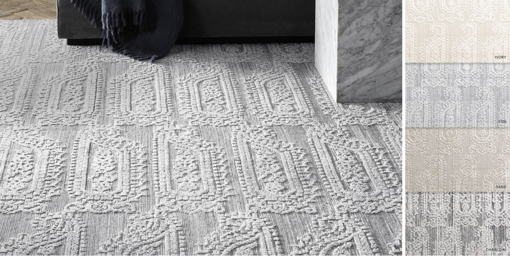 chunky and restoration the industrial shop hardware rug for rugs plow hearth used knit braided custom sale wool