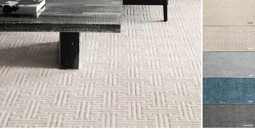 Restoration Hardware Baby Rugs Reviews Rug Designs