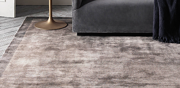category marca hardware jsp collection cg catalog wid restoration l products rug rh rugs