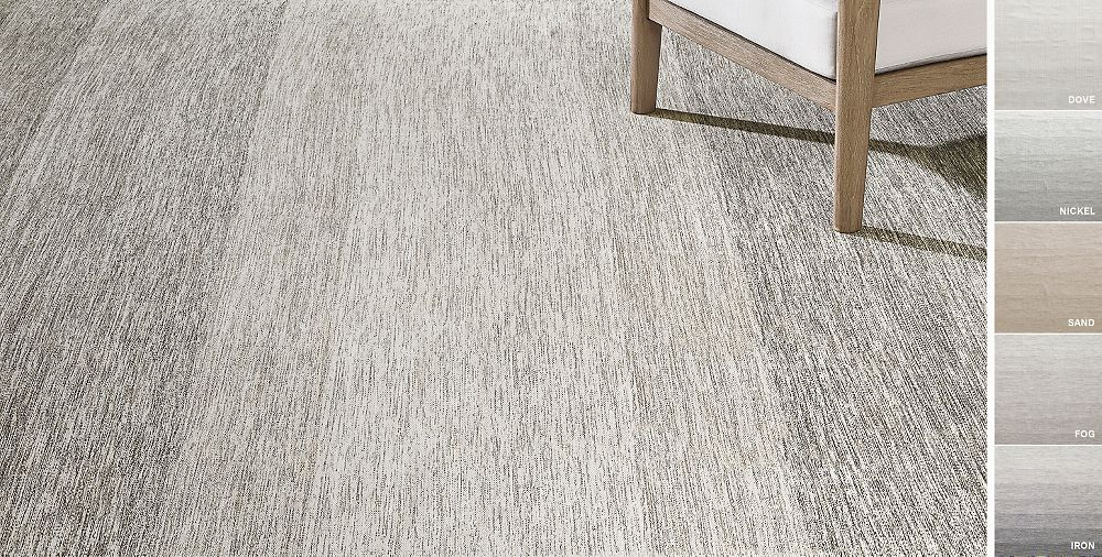 High Performance Outdoor Rugs Rh