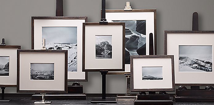 easel frame collection - Easel For Picture Frame