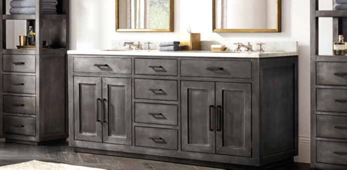 restoration hardware bathroom cabinet restoration hardware kitchen cabinet hardware cabinets 20207