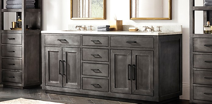 Restoration Hardware Kitchen Cabinet Hardware Cabinets Matttroy