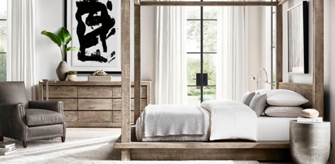 bedroom collections rh rh restorationhardware com restoration hardware bedroom set restoration hardware bedroom suites