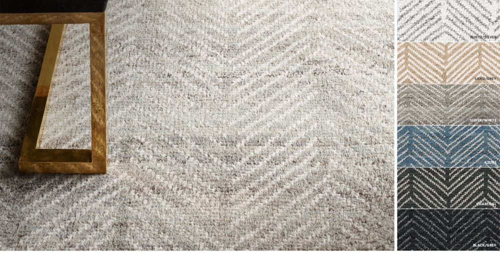 Restoration Hardware Area Rugs Rugs Ideas