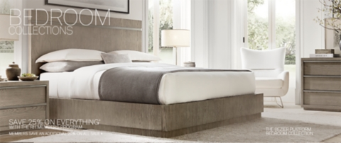 ... Shop Modern Bedroom Collections