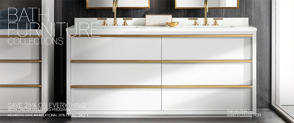 bath collections bath collections bath collections - Bathroom Collections Furniture