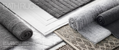 Shop Bath Rugs