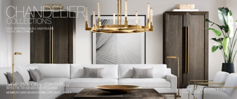 Shop Modern Chandelier Lighting Collections Shop Modern Chandelier Lighting  Collections ...