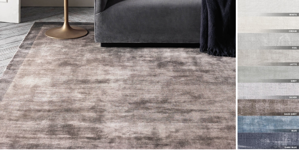 Marca Rug Collection