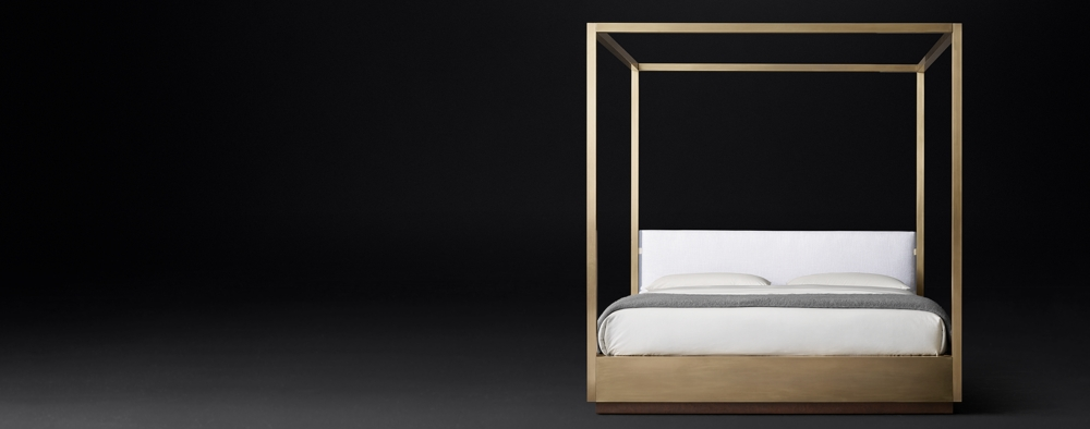 Modern Resources Pictures - Style Of Brass Bed Frame Unique