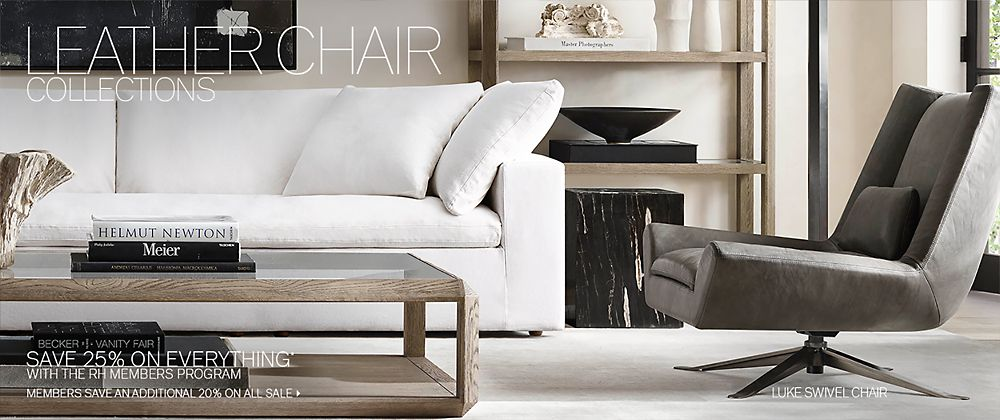 Peachy Chair Collections Rh Modern Gmtry Best Dining Table And Chair Ideas Images Gmtryco