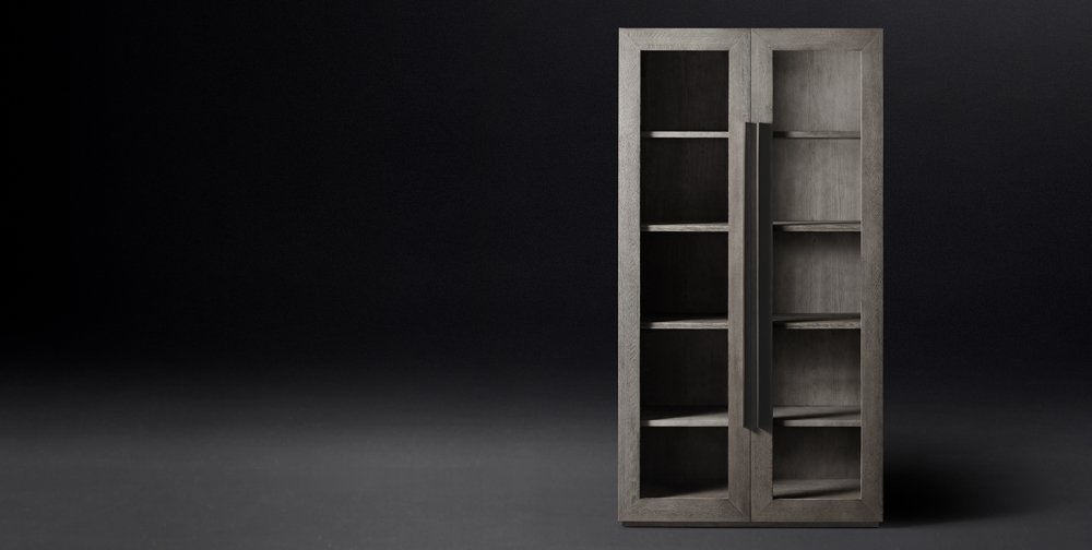 Cabinet Collections Rh Modern