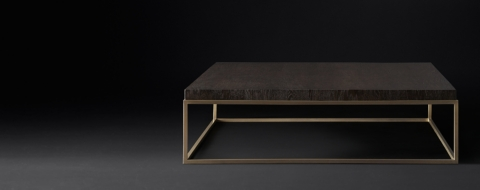 Coffee, Side U0026 Console Collection