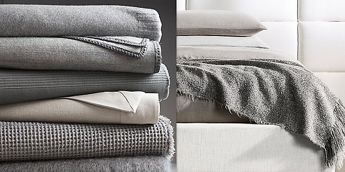 bed throws blankets collection free shipping - Throws Bedroom