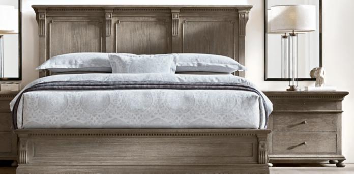 Modern Queen Beds Starting at $2495 Regular $1871 Member - Inspirational bedroom furniture hardware For Your Plan