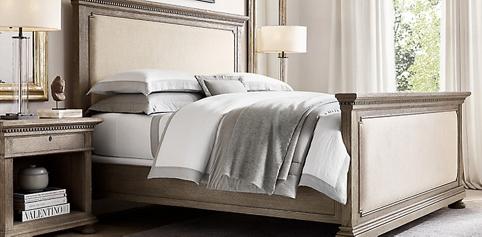 54b82daa0476 Queen Beds Starting at $2595 Regular / $1946 Member