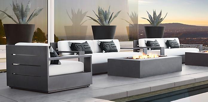 Brilliant Furniture Collections Rh Frankydiablos Diy Chair Ideas Frankydiabloscom