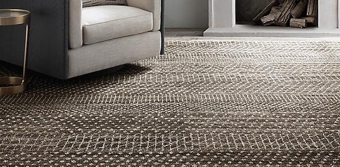 plan pertaining rug hardware co rugs restoration ha area recruiterjobs designs to