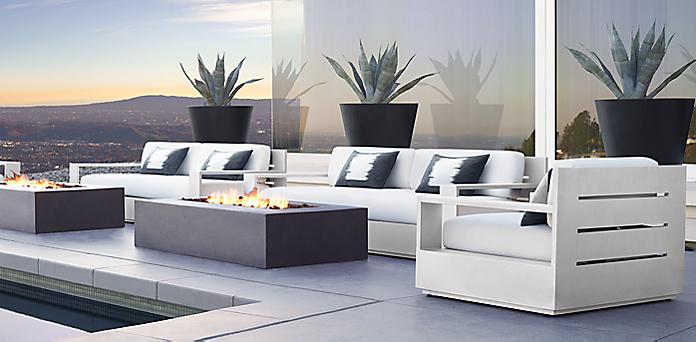 Miraculous Furniture Collections Rh Frankydiablos Diy Chair Ideas Frankydiabloscom